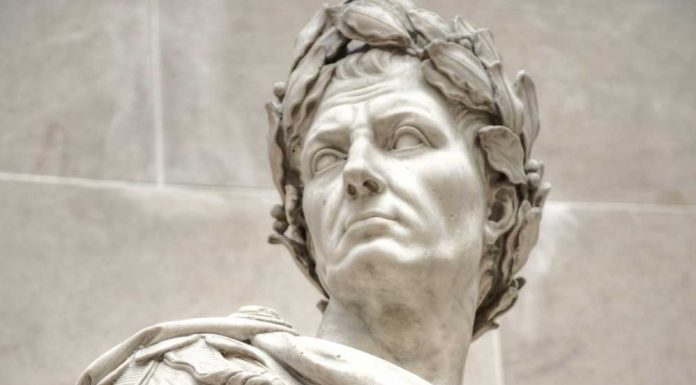 quotes-about-power-great-big-minds