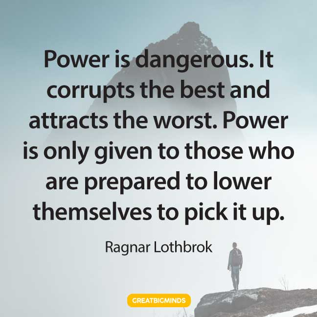 quotes-about-power