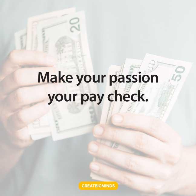 quotes passion