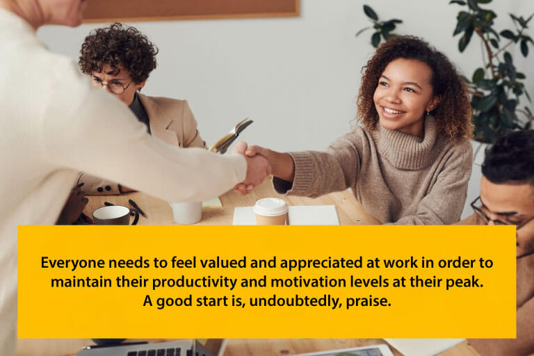 sales-motivation-Make-your-sales-team-feel-valued