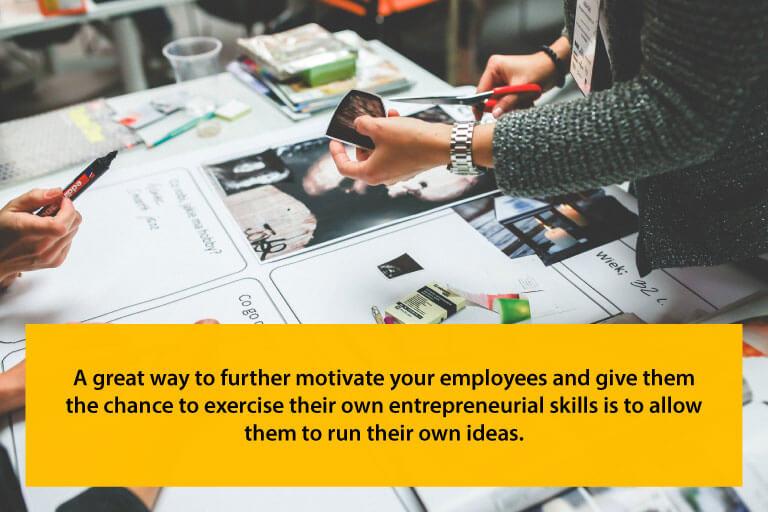 sales-motivation-appreciate-the-initiative