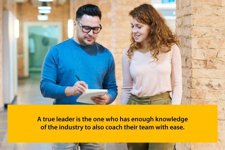 sales-motivation-be-a-coach