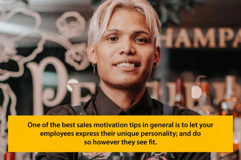 sales-motivation-celebrate-uniqueness