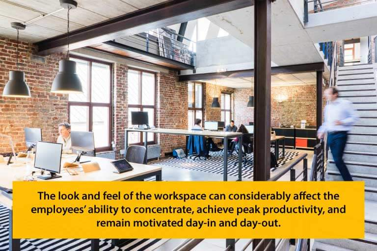 sales-motivation-create-an-ambiance-of-productivity