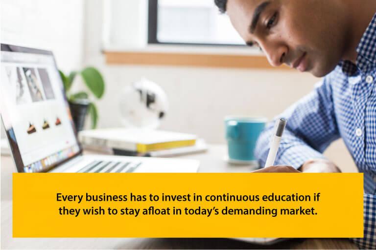 sales-motivation-enhance-the-education