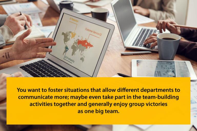 sales-motivation-foster-collegial-relationship-between-departments