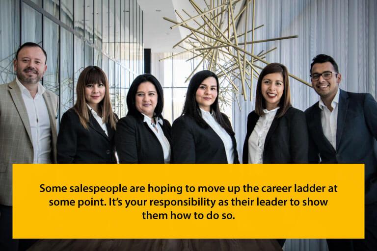 sales-motivation-help-build-other-skills