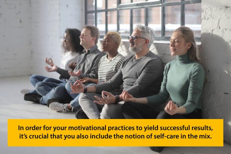 sales-motivation-selfcare