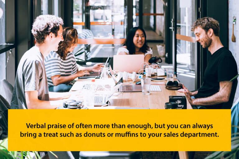 sales-motivation-smallest-wins-should-count