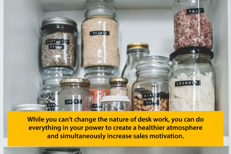 sales-motivation-support-healthy-living
