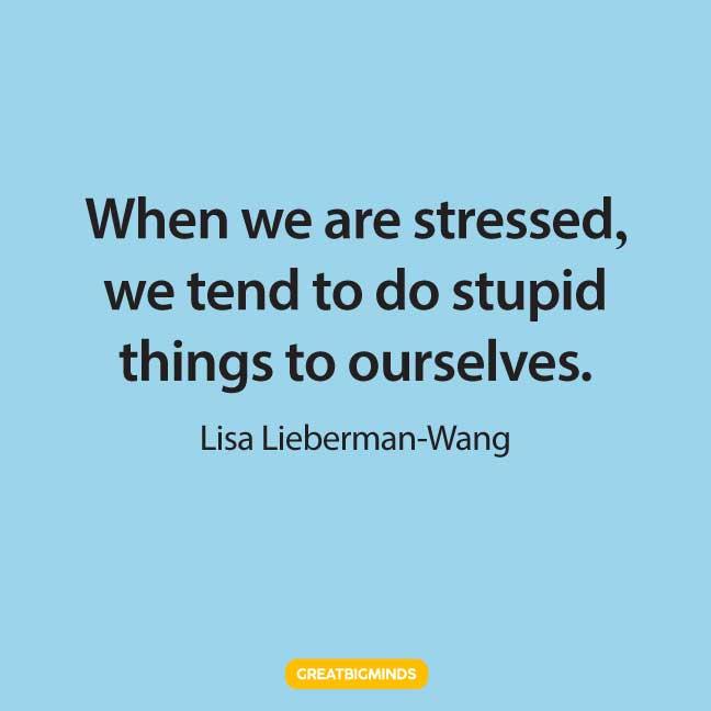 self-esteem-quotes-images
