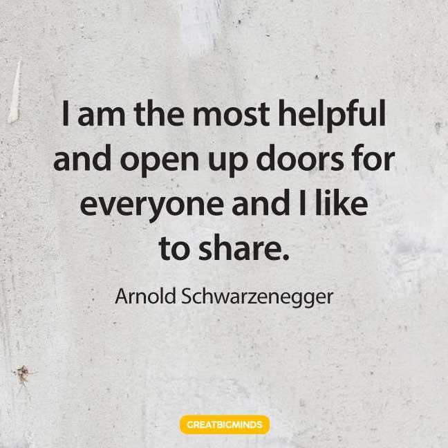 share-arnold-schwarzenegger-quotes.jpg