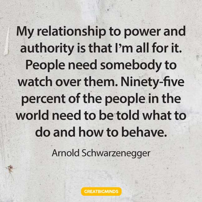 strength-arnold-schwarzenegger-quotes.jpg