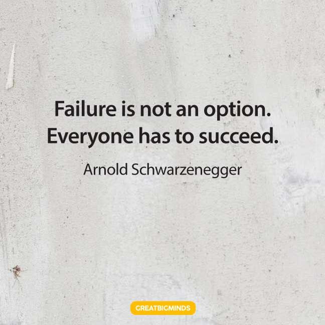 success-arnold-schwarzenegger-quotes