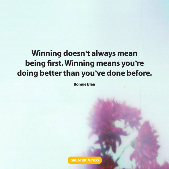 winning happy friday quotes