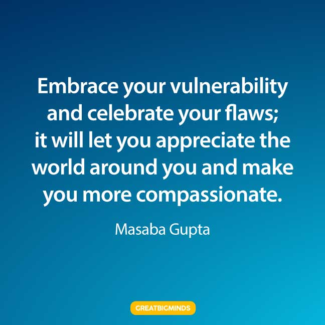 01-vulnerability-quotes