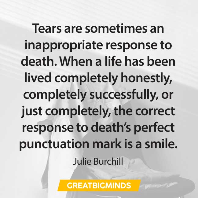102 Rest In Peace Quotes To Comfort Someone Who Is Grieving 2