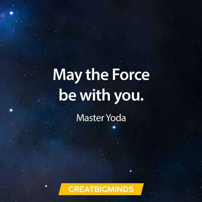 02-yoda-quotes