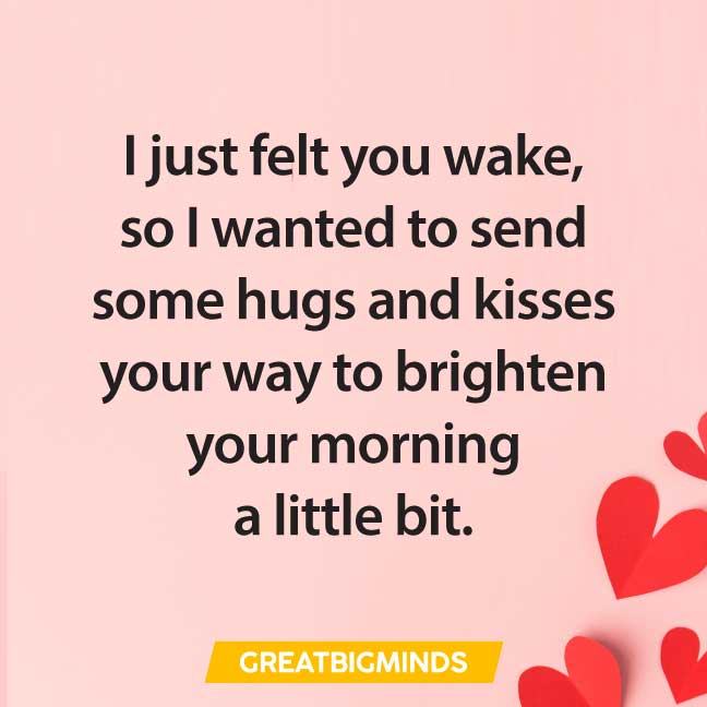 04-good-morning-love-quotes-for-her