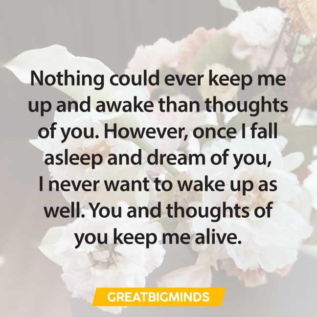 04-thinking-of-you-quotes