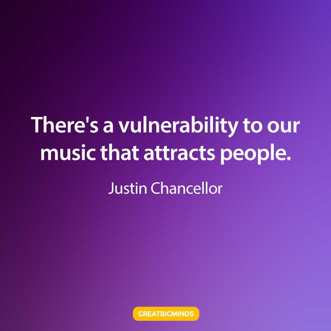 04-vulnerability-quotes