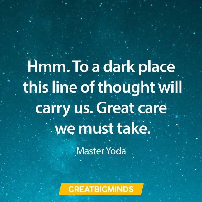 04-yoda-quotes