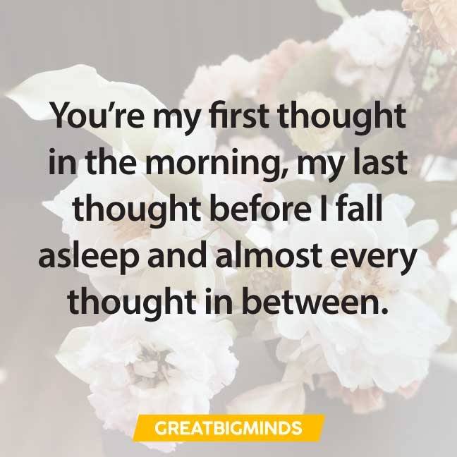 05-thinking-of-you-quotes