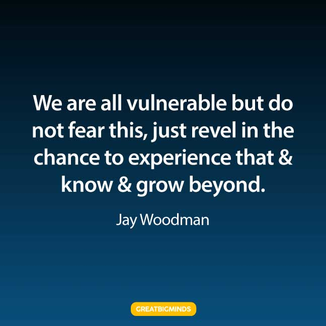 05-vulnerability-quotes