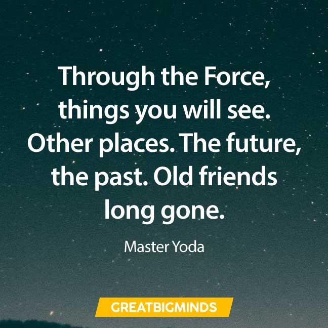 05-yoda-quotes