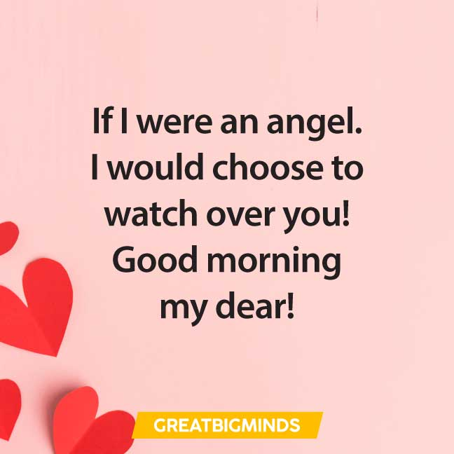 06-good-morning-love-quotes-for-her