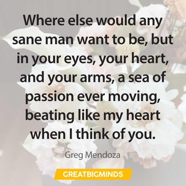 06-thinking-of-you-quotes