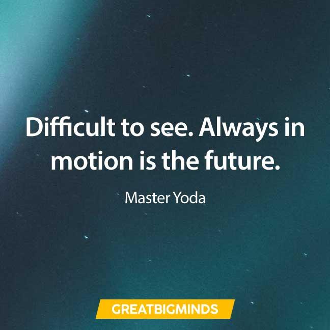 06-yoda-quotes