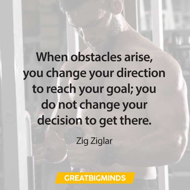 06-zig-ziglar-quotes