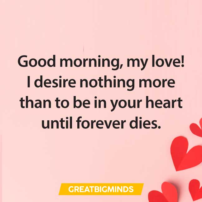 07-good-morning-love-quotes-for-her