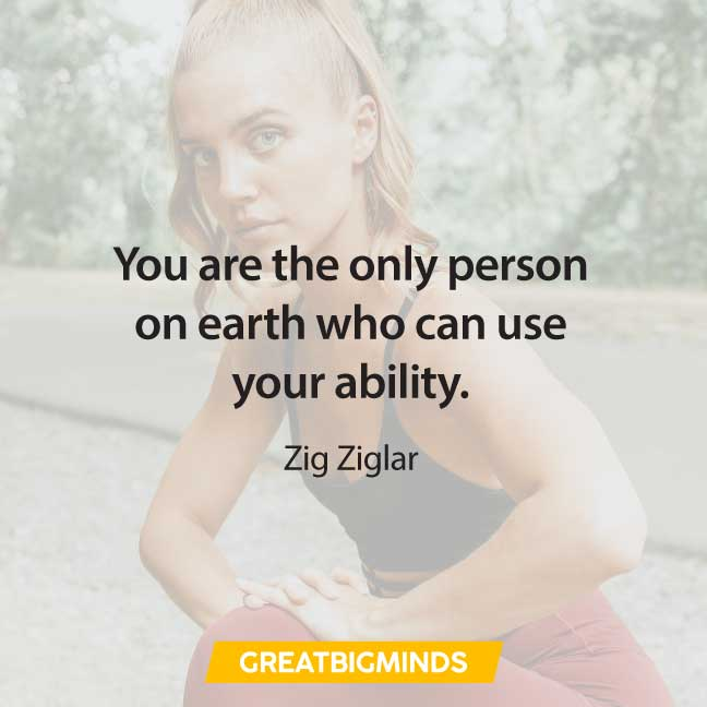07-zig-ziglar-quotes