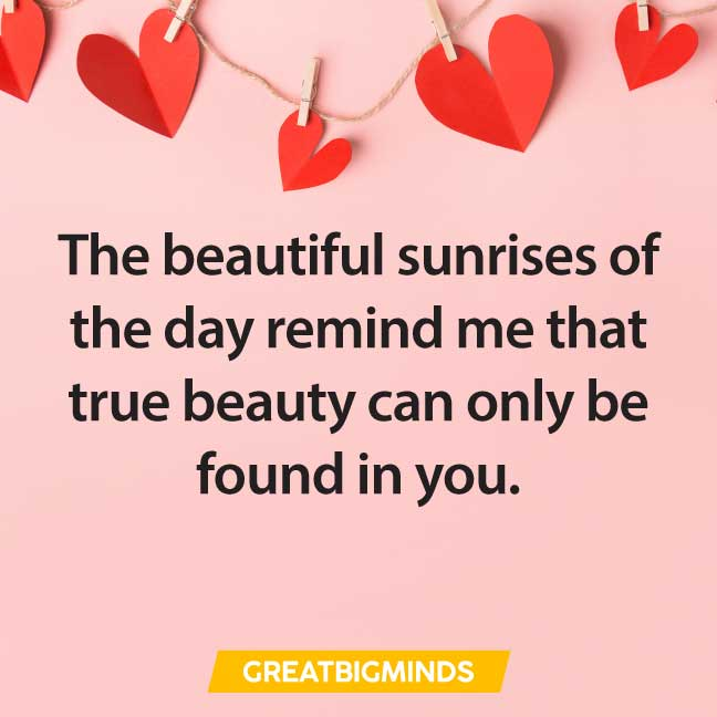 08-good-morning-love-quotes-for-her