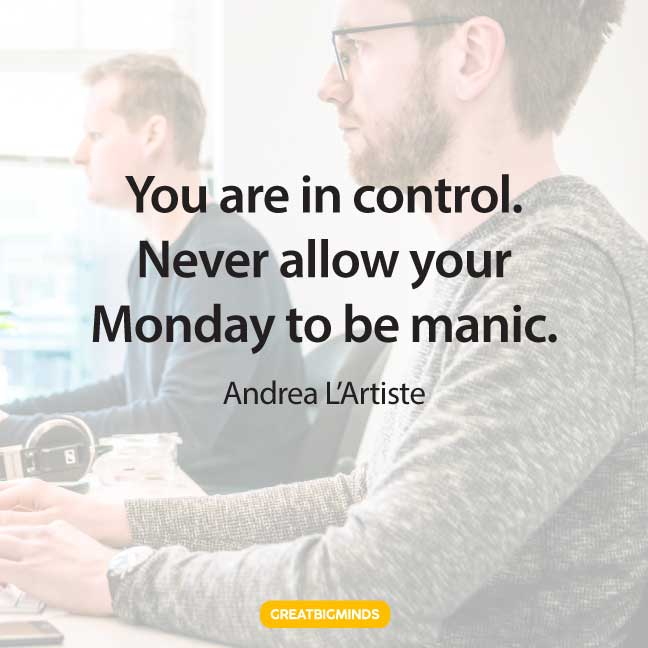 08-monday-motivation-quotes
