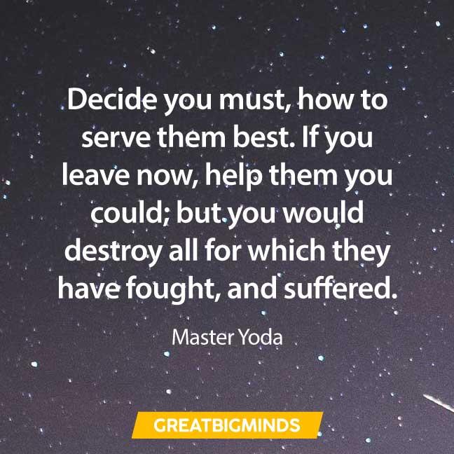 08-yoda-quotes