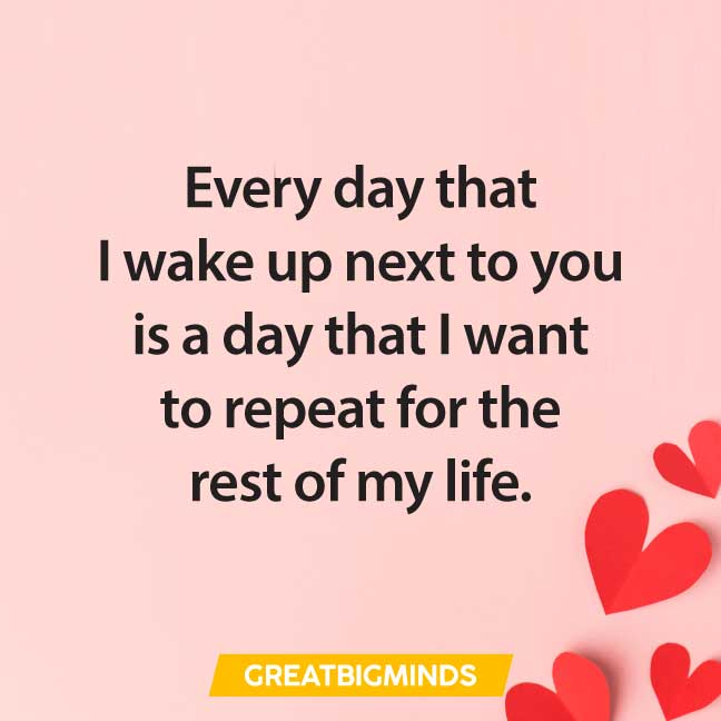 09-good-morning-love-quotes-for-her