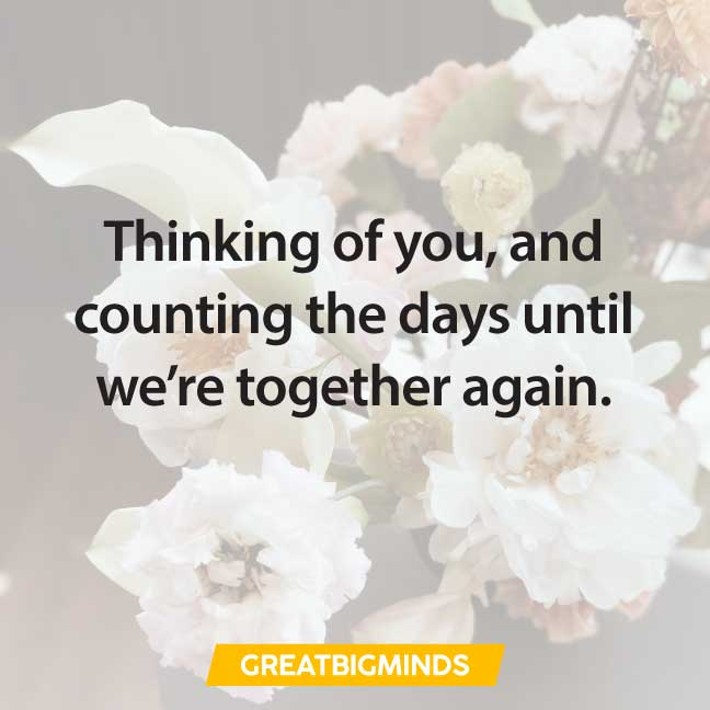 09-thinking-of-you-quotes