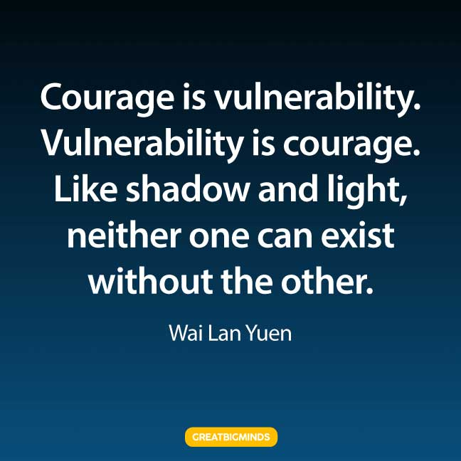 09-vulnerability-quotes