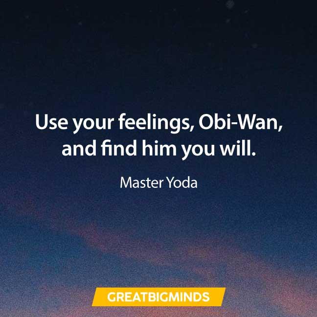 09-yoda-quotes