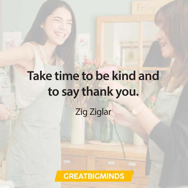 09-zig-ziglar-quotes