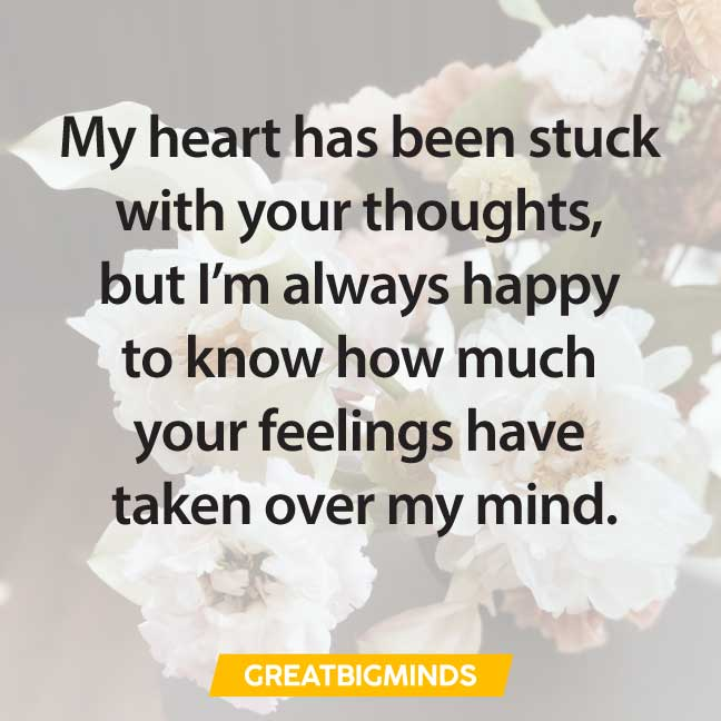 1-thinking-of-you-quotes