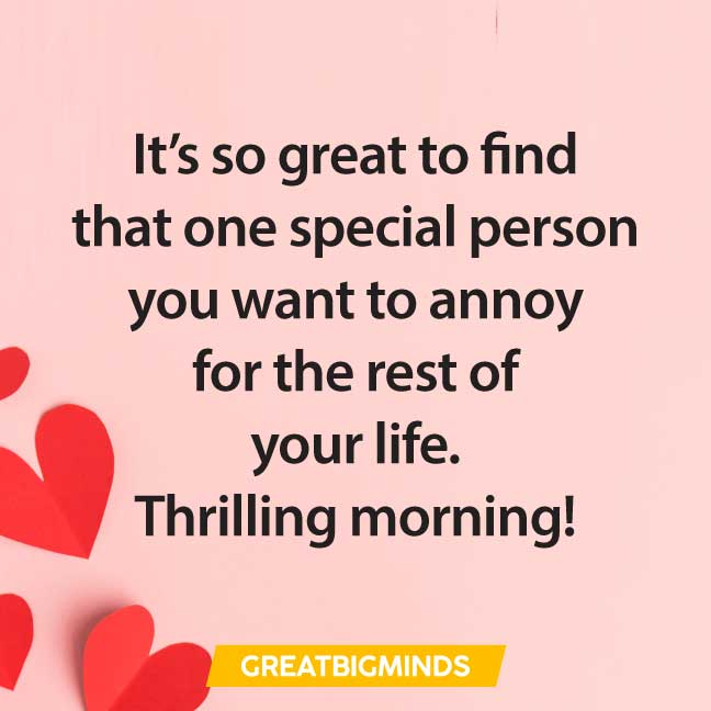 10-good-morning-love-quotes-for-her