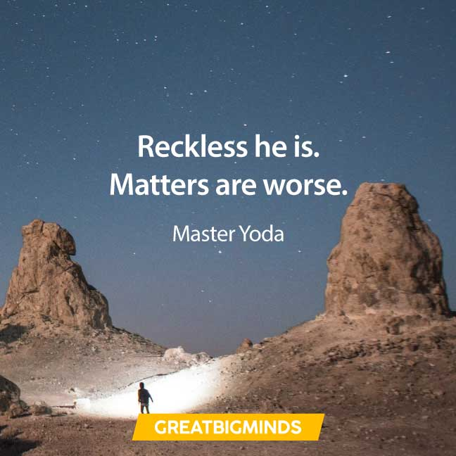 10-famous-yoda-quotes