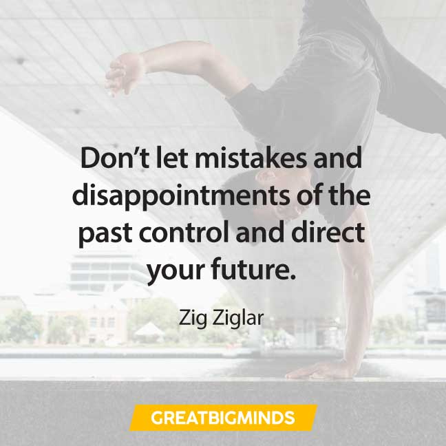 10-zig-ziglar-quotes