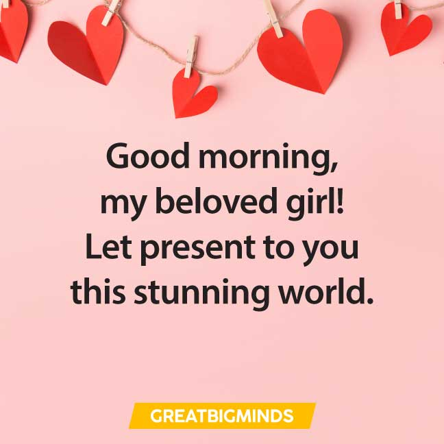 11-good-morning-love-quotes-for-her