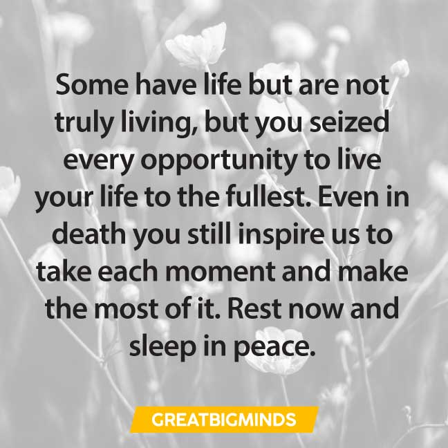 11-rest-in-peace-quotes