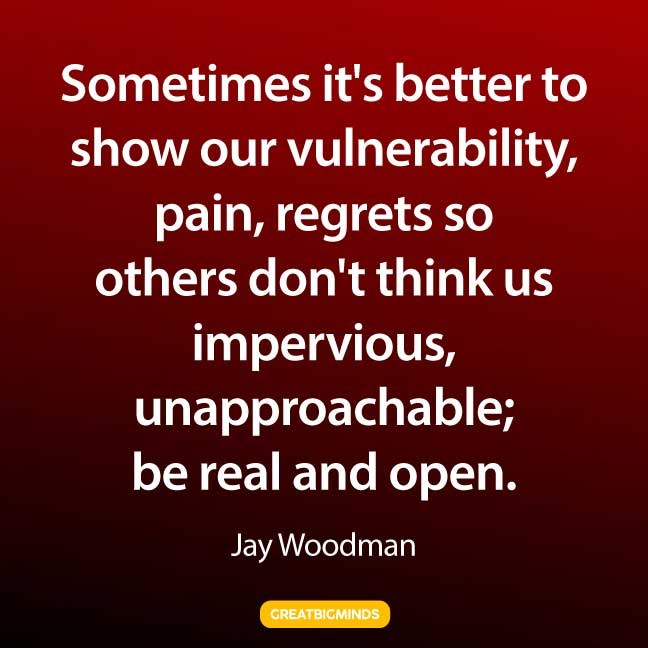 11-vulnerability-quotes